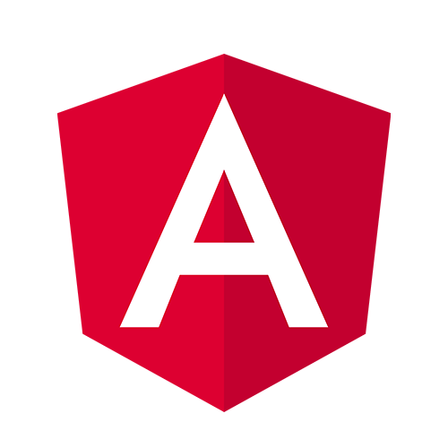 Angular 2 development