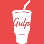 gulp build system review