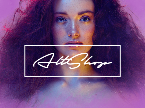 alt-cover