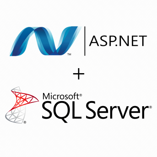 ASP.net and SQL developer salary