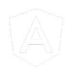 build mobile app with AngularJS version 2