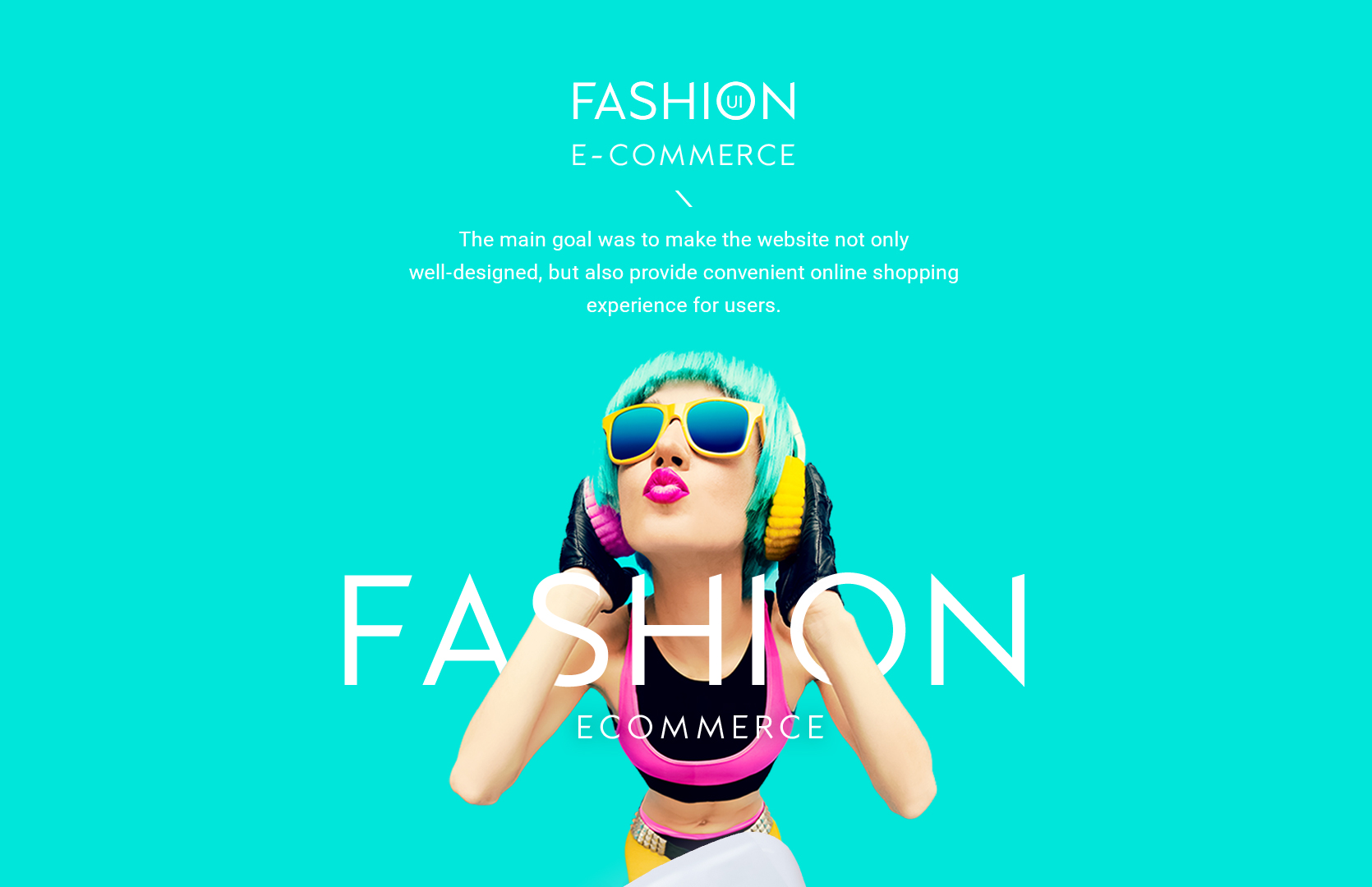 Best fashion ecommerce sites 2018 50