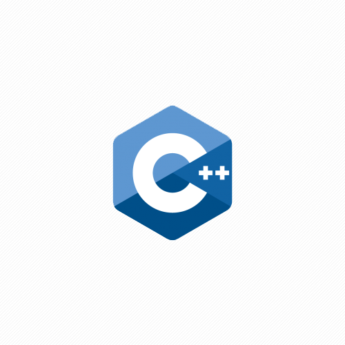 Hire C++ Developers