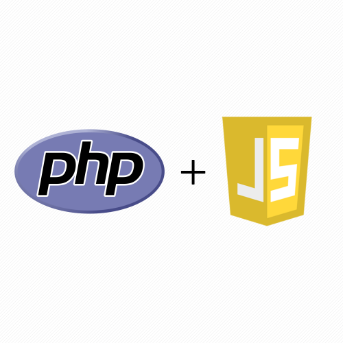 hire php and javascript developers