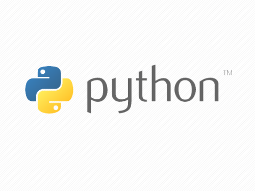 Hire Python Developers