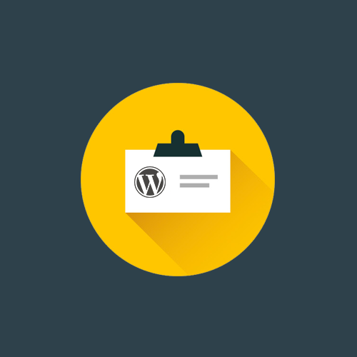 Membership Plugins WordPress