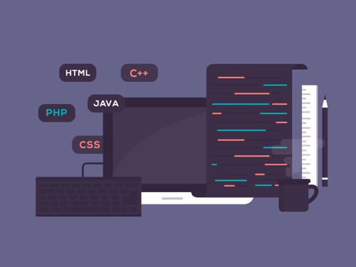 The best IDEs for web and mobile development