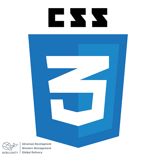 Useful CSS features for web frontend development