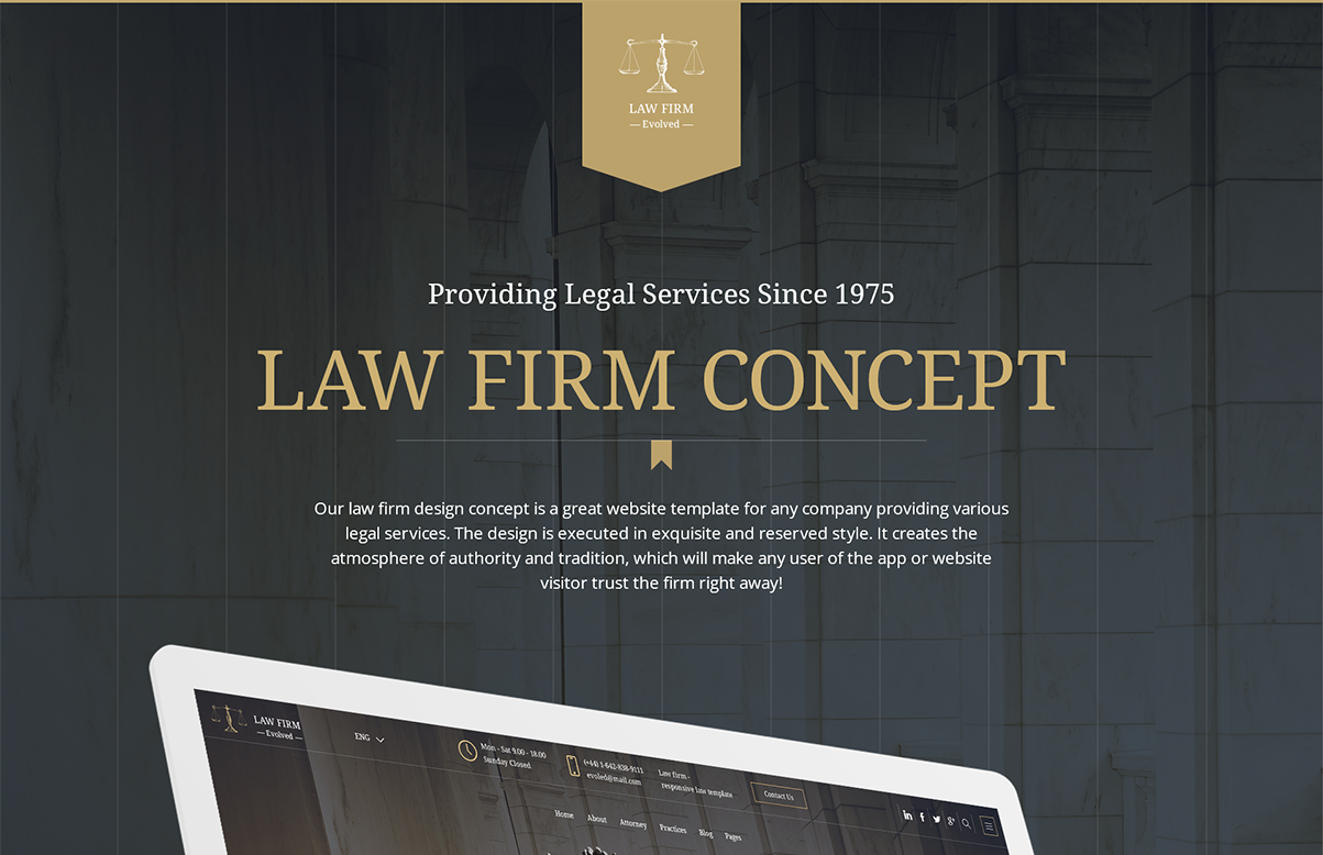 legal law firm Understand the top seven legal accounting challenges that law firms face when using separate programs like quickbooks.