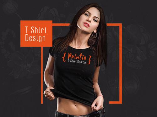 t-shirt-designer-website