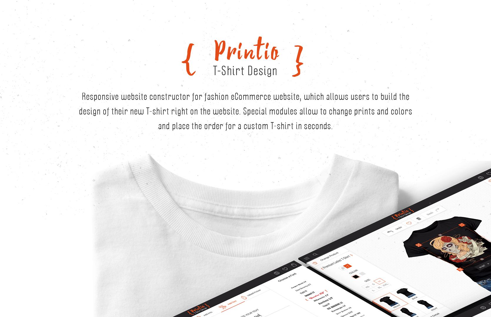 Design t shirt websites - Design T Shirt Websites 49