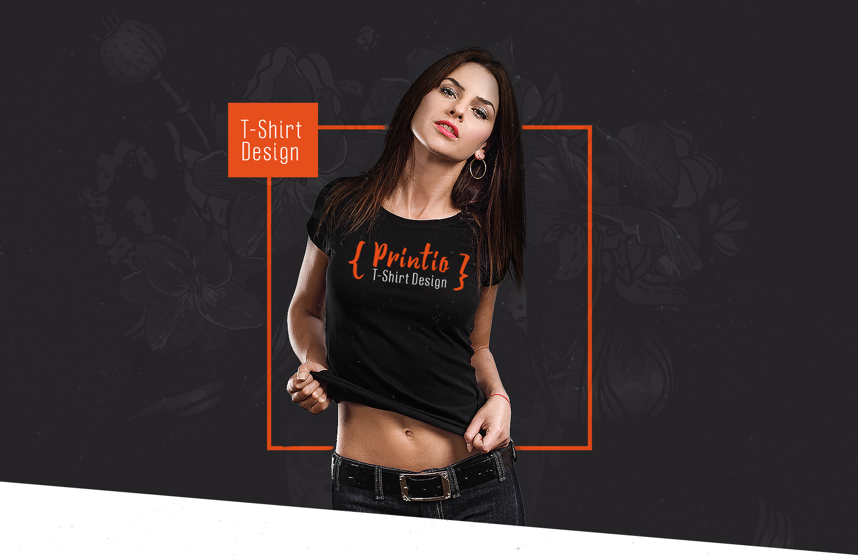 Design t shirt websites - Design T Shirt Websites 58