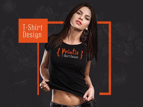 t-shirt designer website