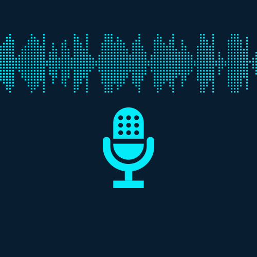 SpeechPro, VoiceGrid Nation: Voice-recognition software ...