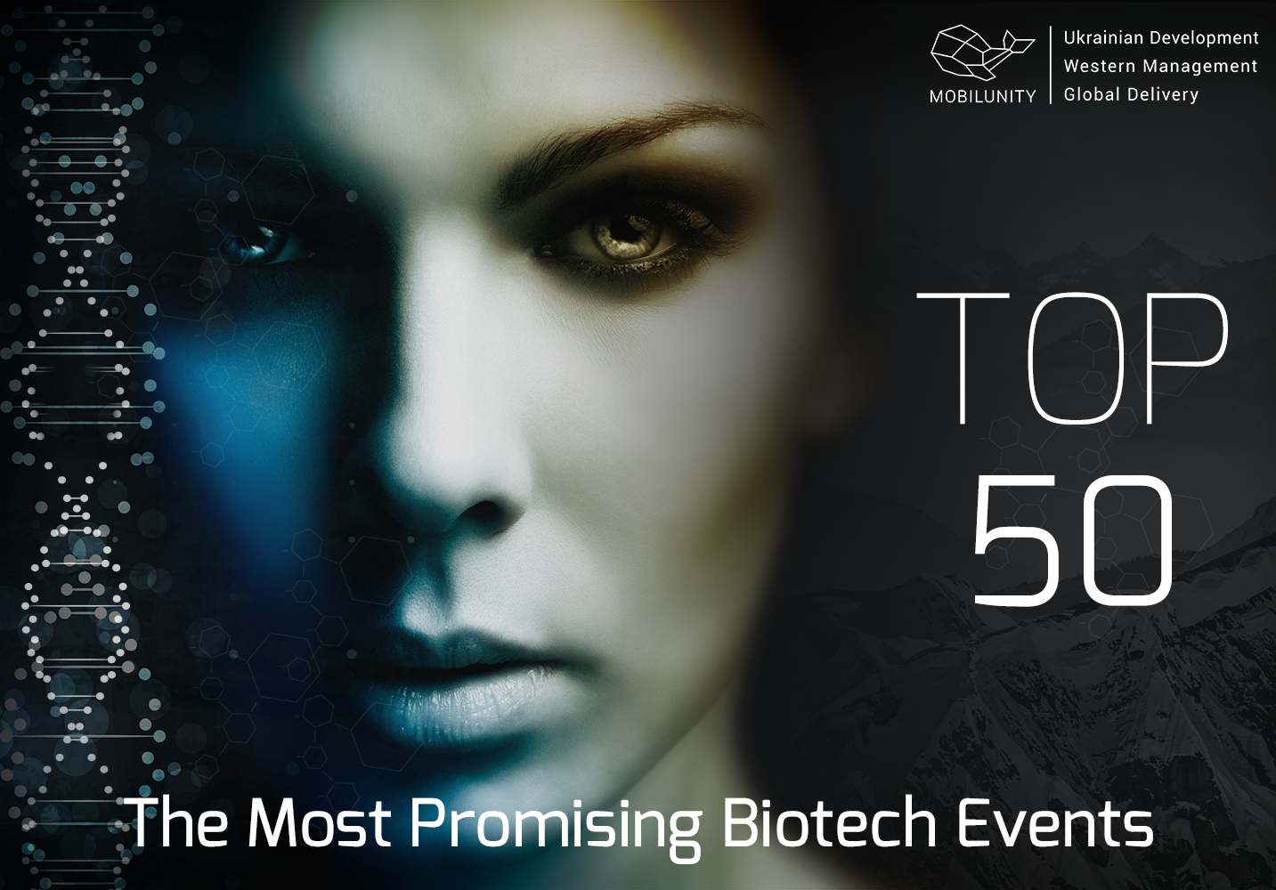 TOP 50 Upcoming Biotech Conferences Planned in 2017