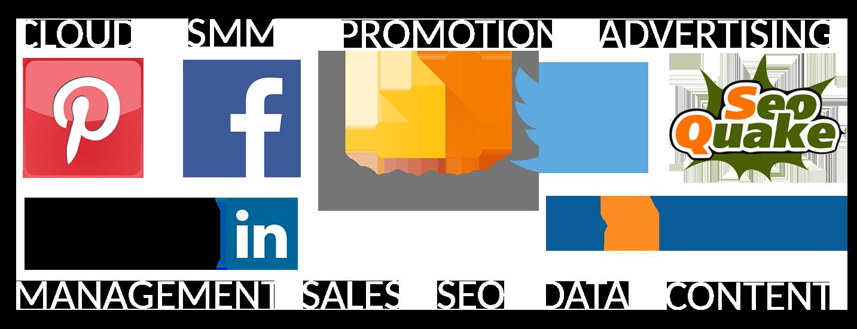 marketing events 2017 held worldwide