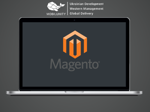 Hire Magento dedicated developers of Mobilunity