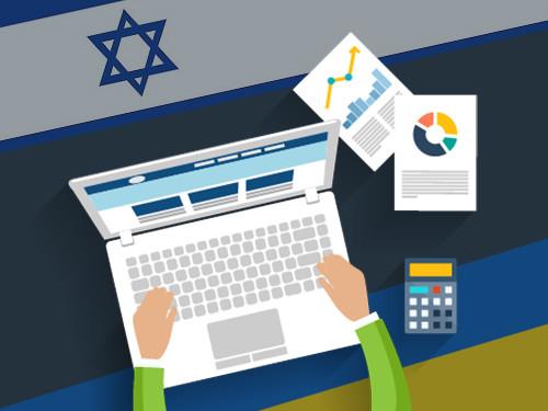 hire developers in Israel vs Ukrainian team
