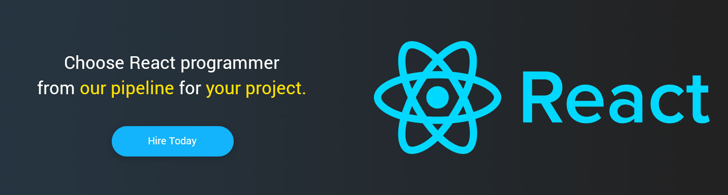 learn about react developer salary in Ukraine and other countries