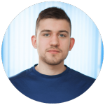 react developers for hire Yurii
