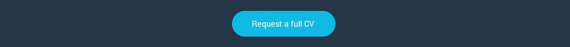 request full CV of React Redux developer
