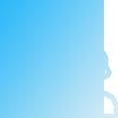 Ember JS Development Benefits for Business