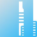 Full Staсk Developer Salary