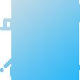 Advantages of Laravel Application Development
