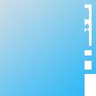 Laravel Developers Demand