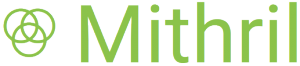Mithril developers for hire