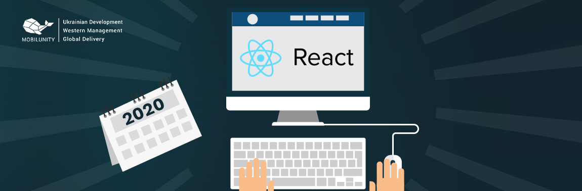 The Future of React.js Framework