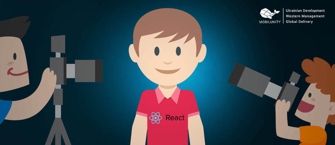 Top Choice of React Developers