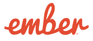 dedicated Ember developer