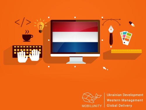 hire developers in Netherlands or consider other countries