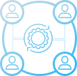 Vue.js Features