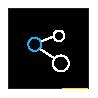 Reactive Data Binding