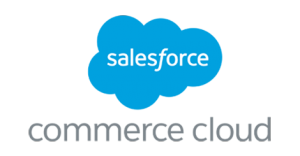 Salesforce Commerce Cloud Developers