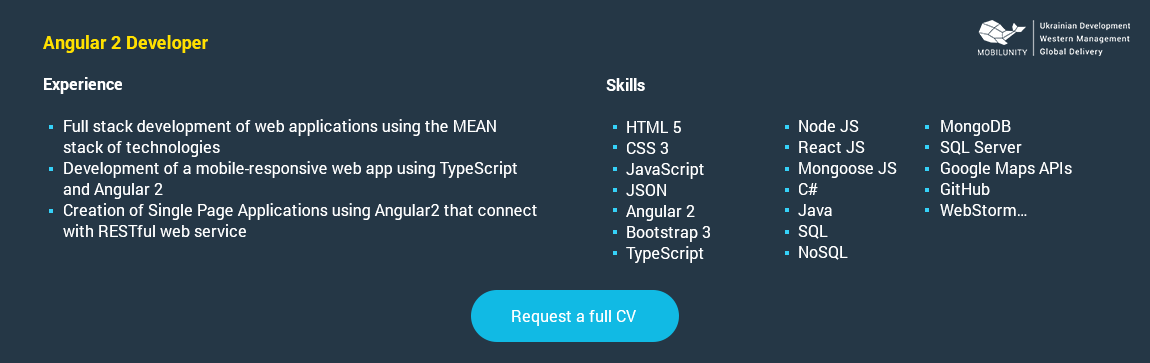 hire angular javascript developer in 2018