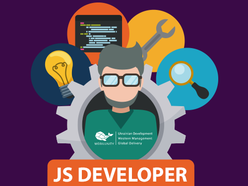 js developer for hire