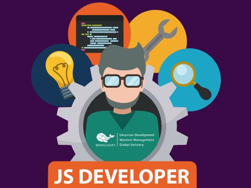 js developer for hire