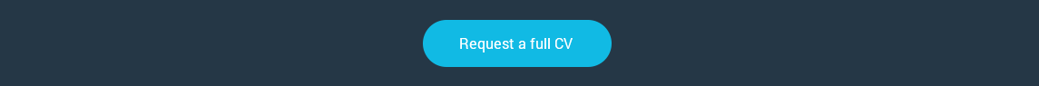 request full CV of this JavaScript developer