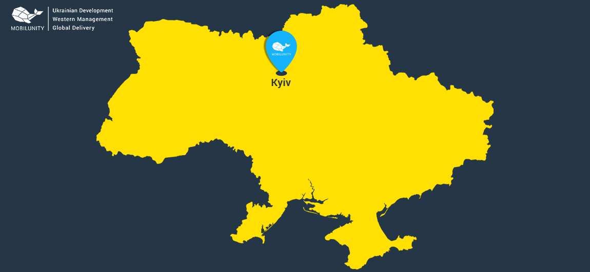 Top Development Companies in Kyiv