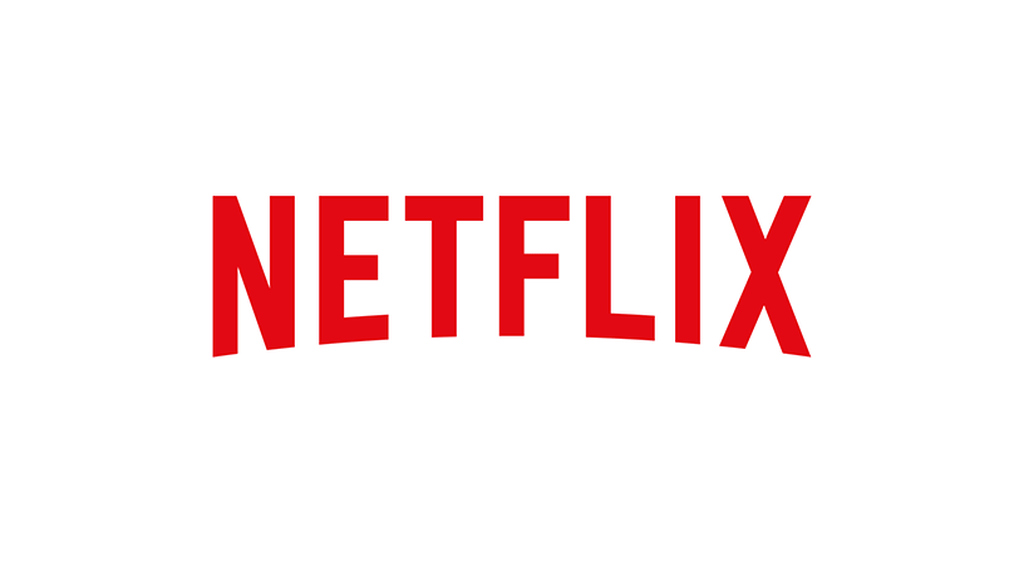 Netflix uses Node
