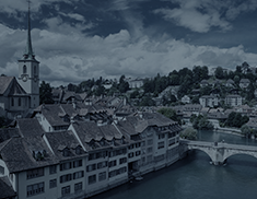 Meet Mobilunity at Swiss Startup Days 2017 in Bern!