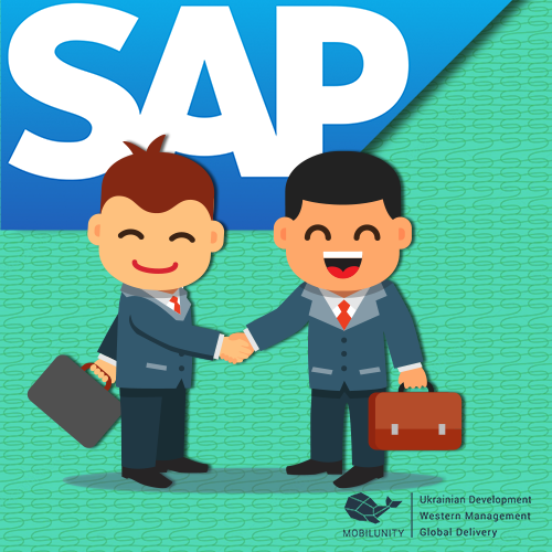 how to hire sap consultants