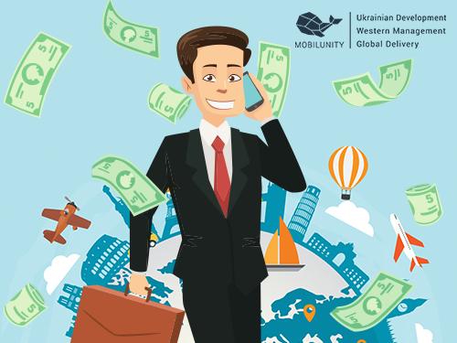 sap consultant salary comparison