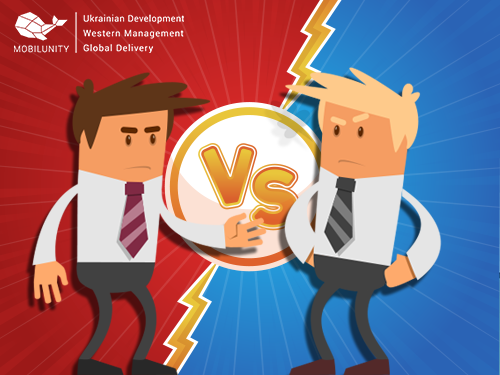SAP® Consultants vs ERP Consultants