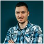Magento developer Petro
