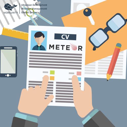cost of meteor js developer in Ukraine