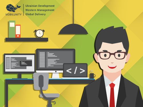 the best nearshore web development services